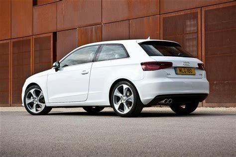 2015 Audi A3 Review Car Reviews Audi A3 2012 2015 Used Car Review Car Review Rac Drive
