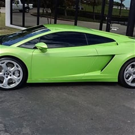 lamborghini near me 28 images 2017 dreadful used