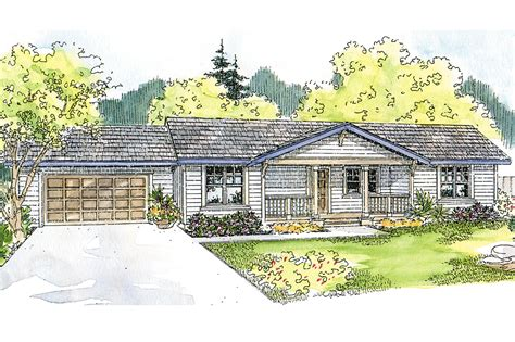 house plans mackay house plans mackay 28 images mackay traditional home plan 036d 0028 house plans