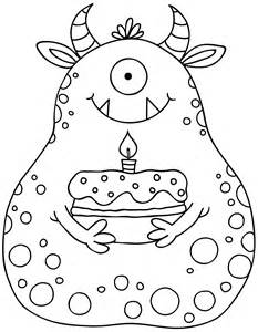 Templates Monsters by Pin Bonus Templates For Wedding Invitations Papercraft