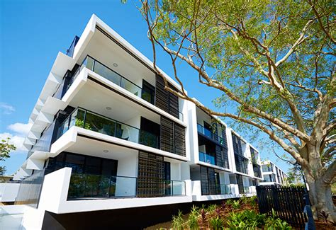 the village appartments elderly independent living apartments vr group coorparoo