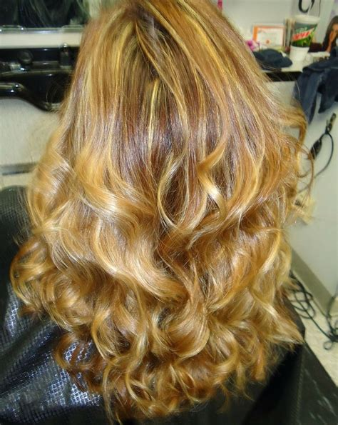 haircuts boulder city nv 17 best images about hair ideas on pinterest different