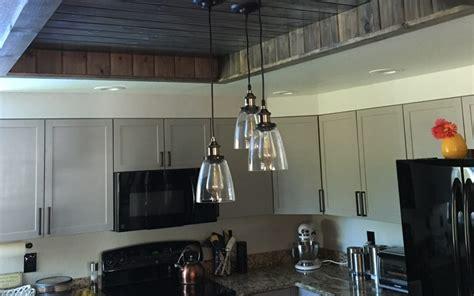 light fixtures denver denver kitchen light fixture custom woodwork designs llc
