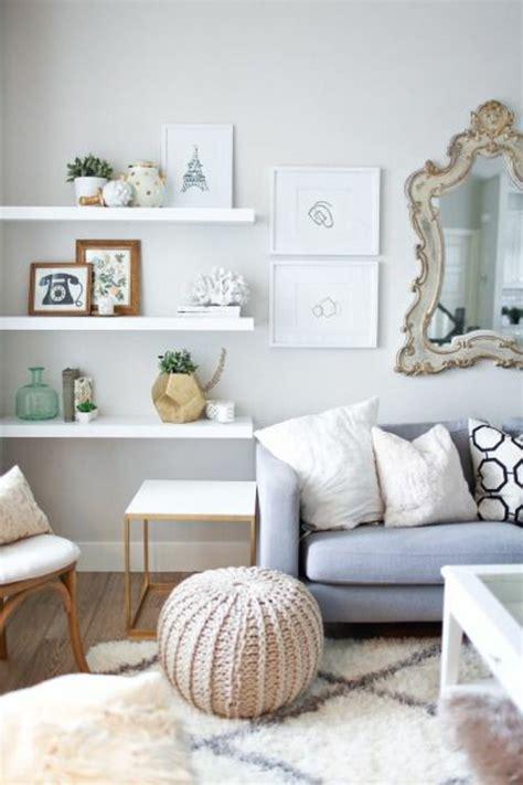 dekorieren wohnung wohnzimmer wohnzimmer dekorieren orchideen diy bastelideen