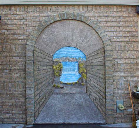 Stamped Concrete   Contractors, Pictures, Designs
