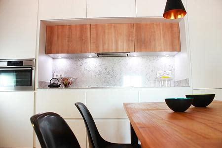 las medidas de los muebles de cocinas muebles altos