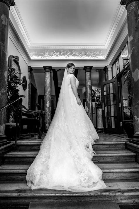 winter wedding offers midlands winter wedding offer the royal scots club