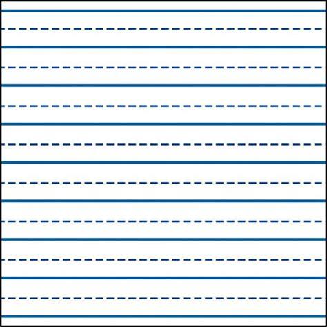 blue blue writing paper 600 56 kb jpeg printable kindergarten writing paper