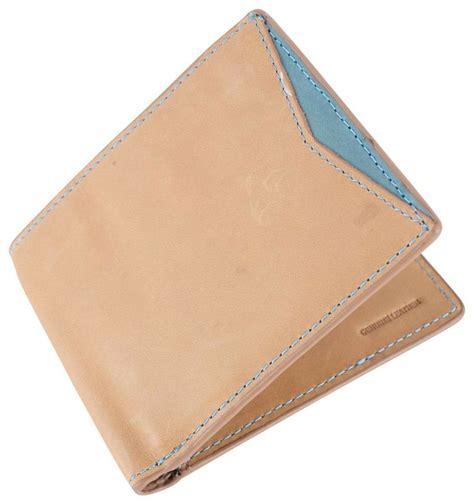 Deryl Wallet Black 19 best images about cheddar pocket on cheddar