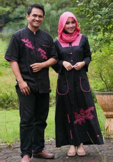 Nb 80 By Nibras jual baju muslim sarimbit nibras fashion