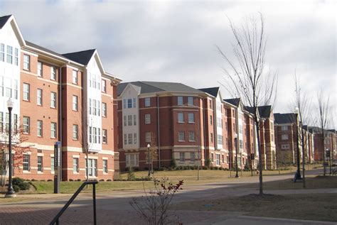 auburn university housing auburn university student housing phase 1 2 bradley plumbing heating