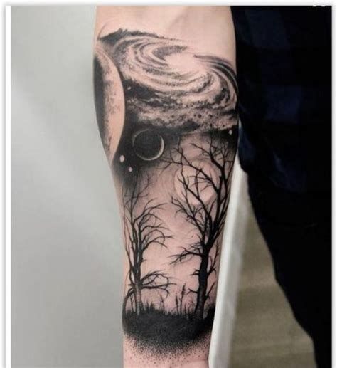 chinese tree tattoo 30 tree tattoos tattoofanblog