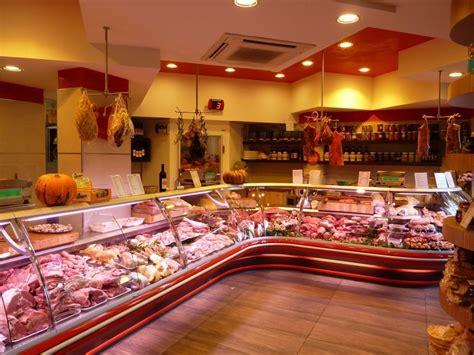 arredamenti macellerie arredamento negozi avellino offerte usato