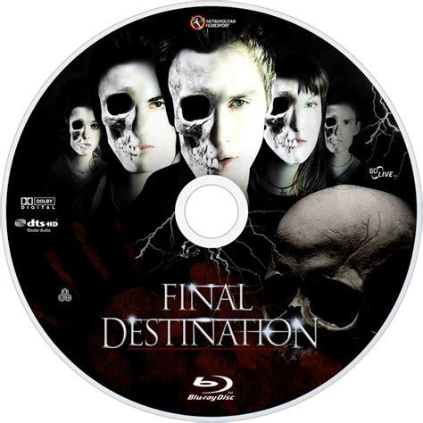seri film final destination final destination movie fanart fanart tv
