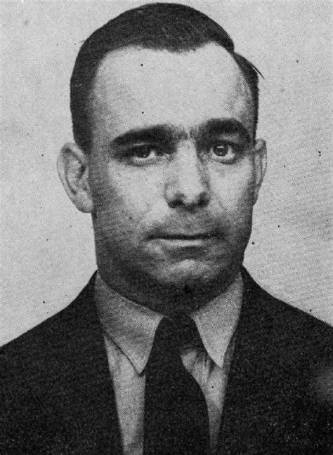 Harry Maurice Roberts | Photos | Murderpedia, the