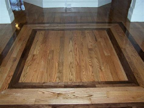 wooden floor designs 1000 ideas about floor patterns on pinterest tile floor