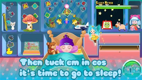 games to play in bed app shopper get me to sleep sleep time baby bed game