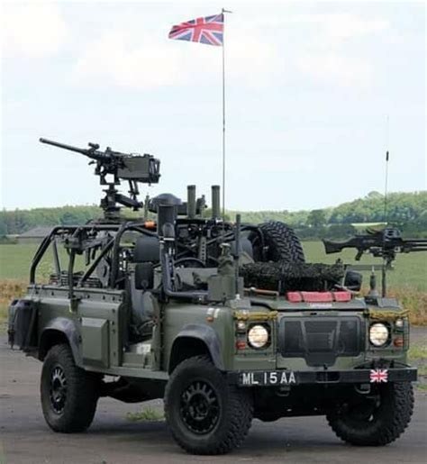 british range rover 2237 best laro images on pinterest land rovers 4x4 and