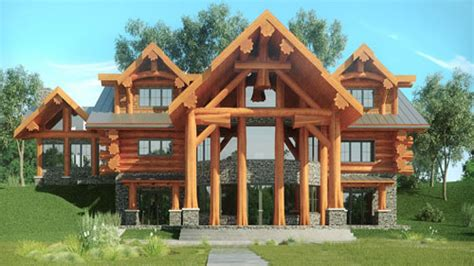 14 images pioneer house plans home building