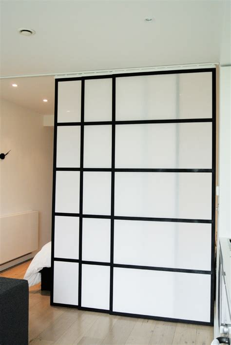 Japanese Room Divider Uk Shoji Blinds Japanese Sliding Panels
