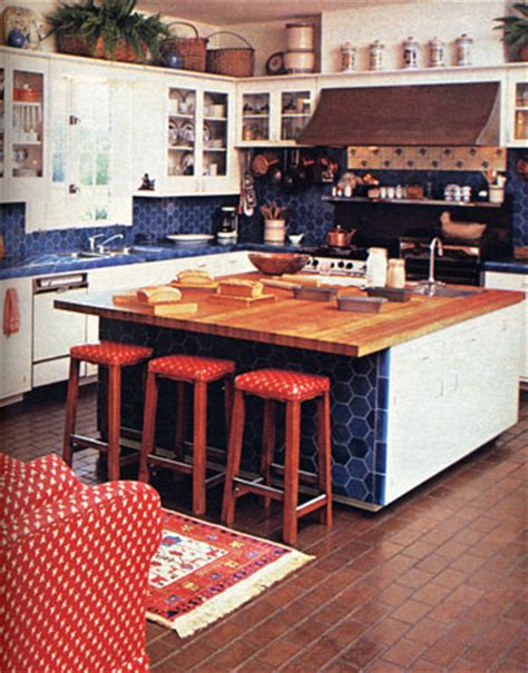1980s kitchen 1980s kitchens kitchen design ideas