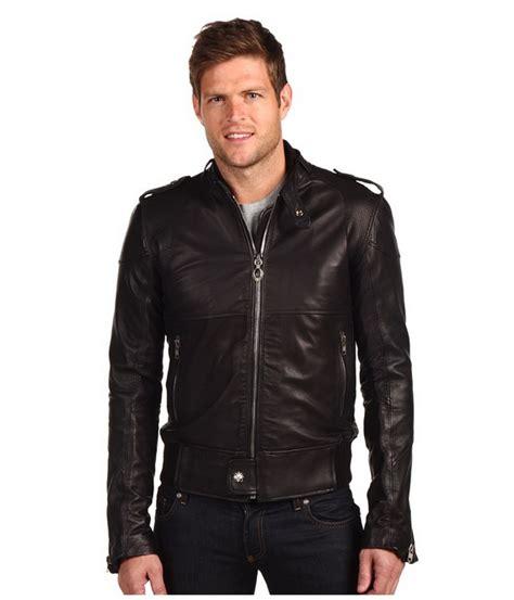 Harga Jaket Levis Ariel Noah toko jaket kulit garut sukaregang asli domba kualitas