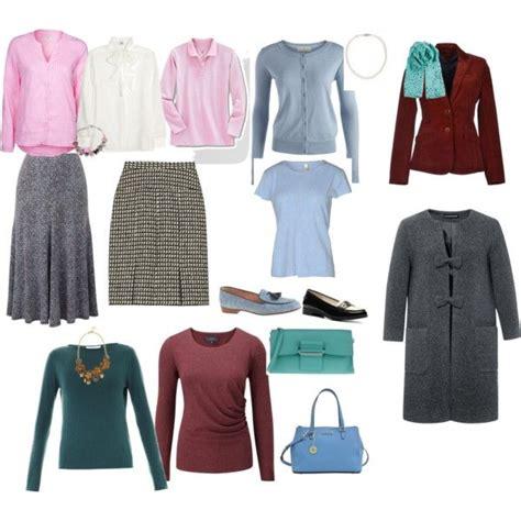 Capsule Wardrobe For 60 by Capsule Wardrobe For Capsule Travel Wardrobe