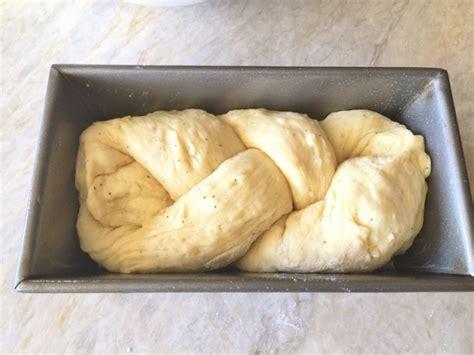 italian easter cheese bread italian easter cheese bread crescia al formaggio