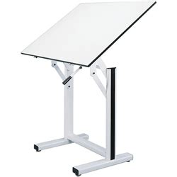 Alvin Ensign Drafting Table Drafting Tables And Drawing Boards Drafting Equipment Warehouse