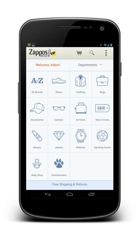android customer service android customer service 28 images incisivecrm customer service android apps on play lg