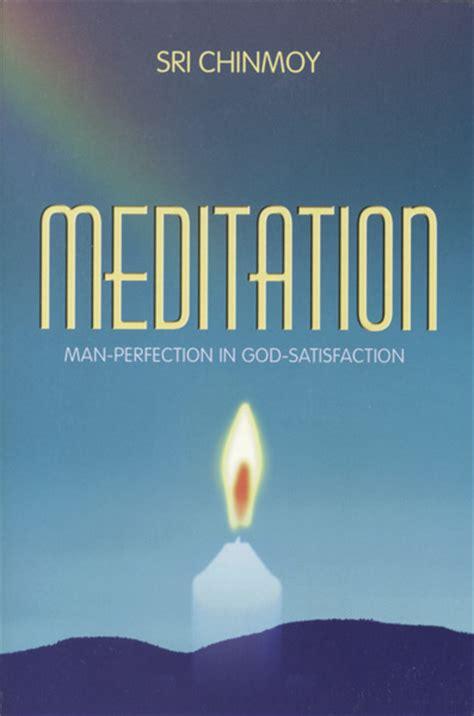 meditations clydesdale classics books ottawa meditation