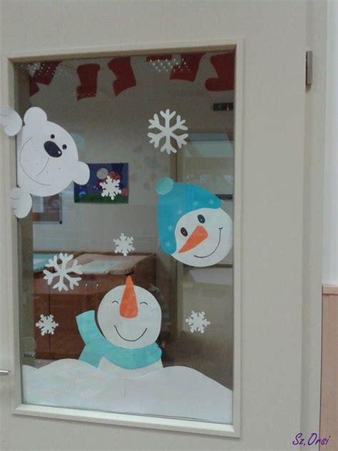 plantillas decoracion navidad decoraci 243 n navide 241 a con papel y moldes para imprimir