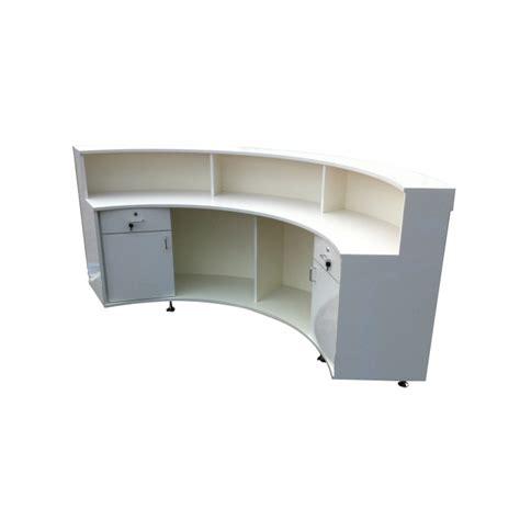 Beauty Salon Furniture Reception Desk Model Rd 1122 Reception Desk Spa