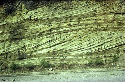 cross bedding tabular cross bedding www pixshark com images galleries with a bite