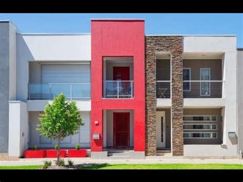 colores para interiores de casas modernas colores de casas modernas