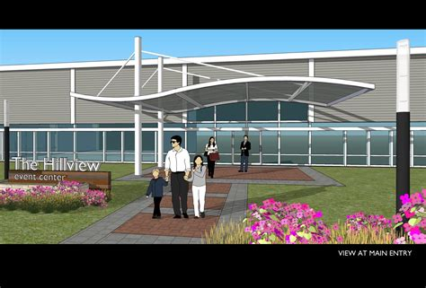 Home Design Center Rocklin Ca by Borges On The Boards Design Architecture