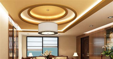 top  pop design  hall   india decor design