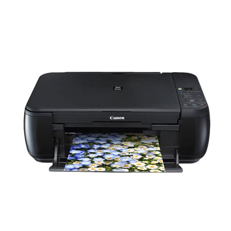 Minipos Mp Rp58l Printer Kasir Pos Thermal Lan solopos store canon pixma mp287