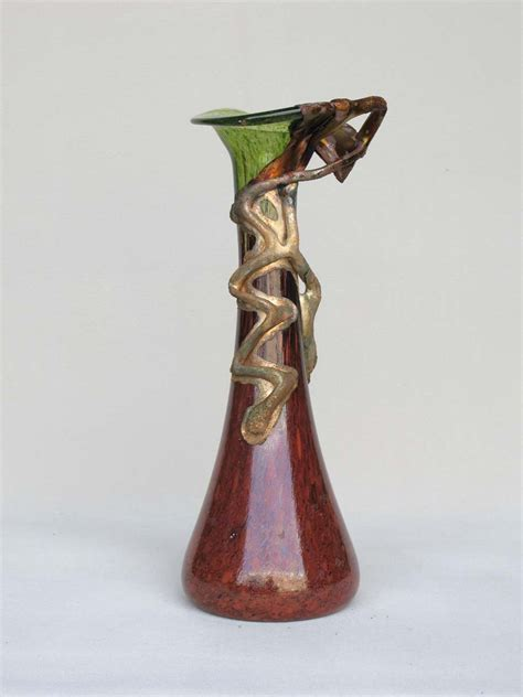 decorative glass vases muranoartglass us a franklinmall com site featuring