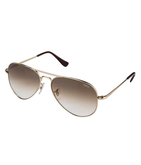 snapdeal online shopping for men sunglass idee men aviator sunglasses buy idee men aviator