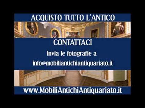 compro mobili antichi roma mobili antichi antiquariato acquisto e vendita compro
