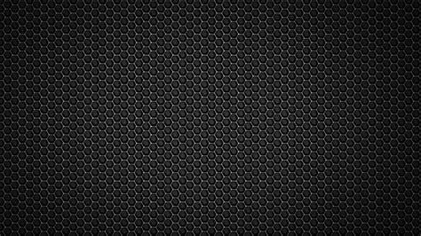 weekly wallpaper cover  desktop  metal lifehacker