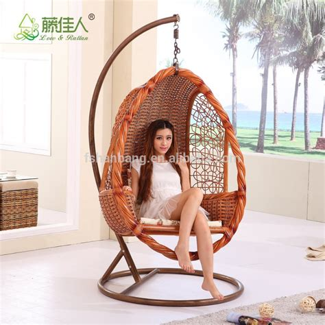 cane swing chair price high quality french indoor bamboo real natural rattan