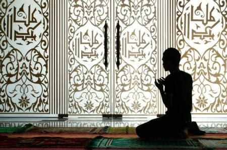 Menyingkap Kehidupan Para Tokoh Sufi tasawuf sebagai revolusi spiritual