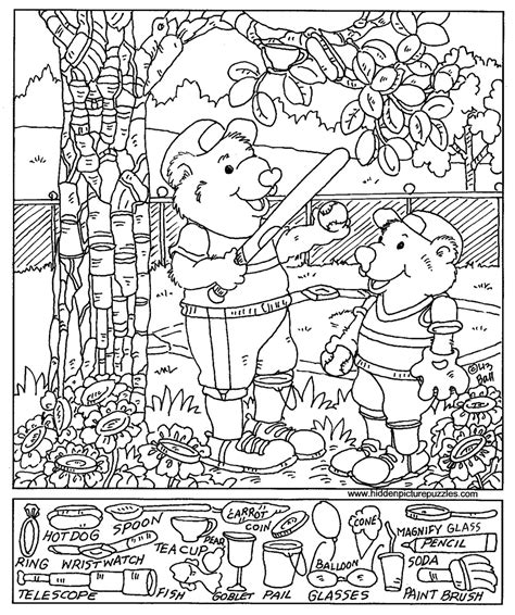 insect coloring pages pdf coloring pages for free