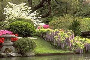 giardini giapponesi famosi giardini giapponesi