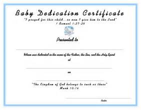 baby dedication certificate template pin dedication certificate for godparents templates on