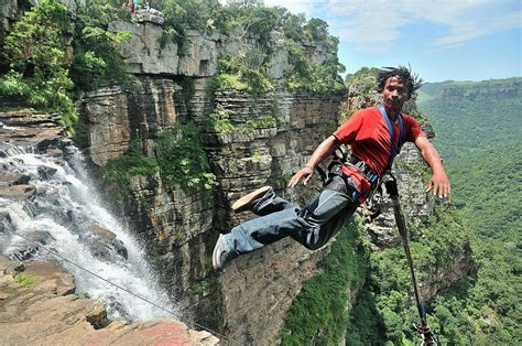 gorge swing oribi gorge s wild 5 adventures scoops coveted lilizela