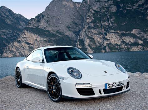 Porsche 997 Gts by 911 Gts Coupe 997 911 Gts Porsche