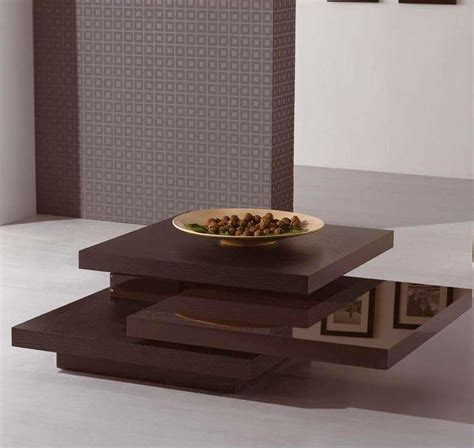 unique coffee different coffee table ideas unique coffee tables cheap